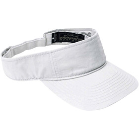 Relags Visor Pet, white